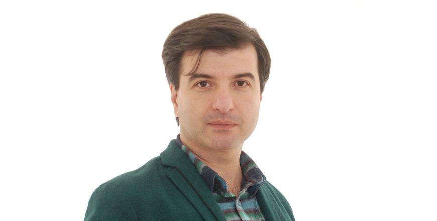 კავშირის წევრის გოჩა ოჩიგავას უცხოური სამეცნიერო ჟურნალის სარედაქციო-სამეცნიერო საბჭოს წევრად არჩევა