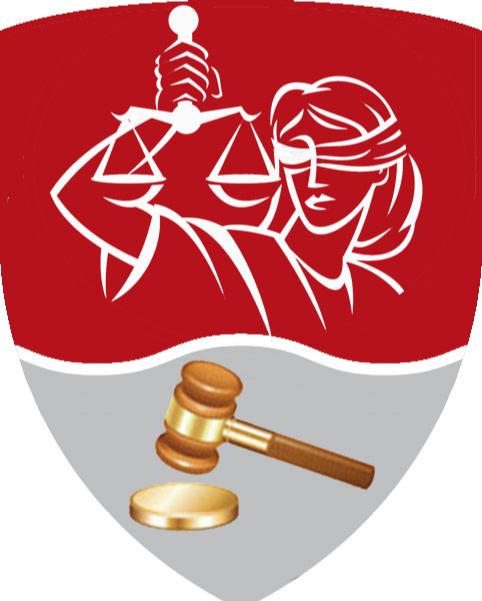 ევროპის უნივერსიტეტის სამართლის სამეცნიერო-კვლევითი ინსტიტუტი