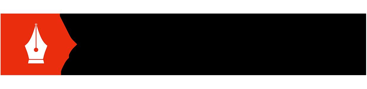 ტრენინგები