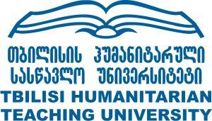 თბილისის ჰუმანიტარული სასწავლო უნივერსიტეტი